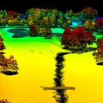3D LiDAR