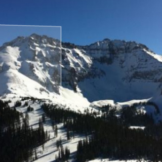 Telluride - Mountain Safety Systems